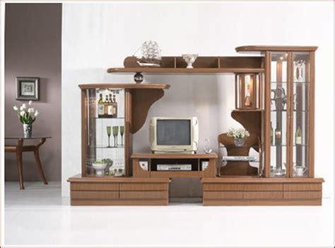 Tv Table Set by China Tv Set Table China Tv Set Table Furniture