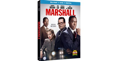 from universal pictures home entertainment marshall