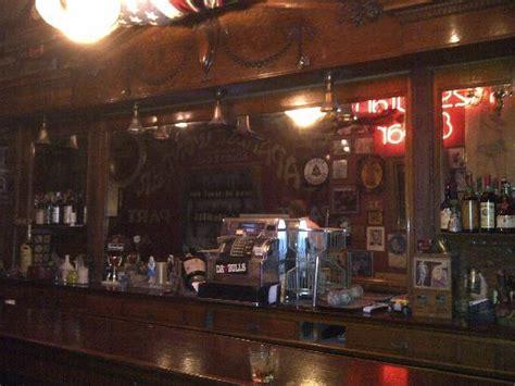 Green Door Chicago by Green Door Tavern Speakeasy Bar Picture Of Green Door