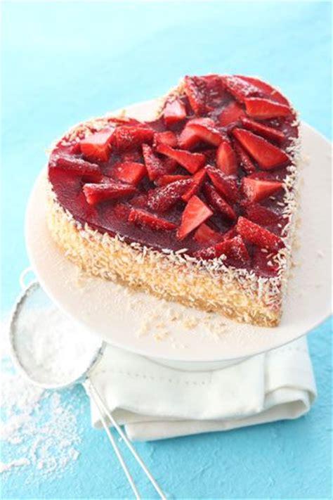 johann lafer rezepte kuchen 1000 bilder zu valentinstag auf velvet