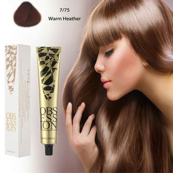 top selling hair dye best selling products 2014 chocolate brown hair color