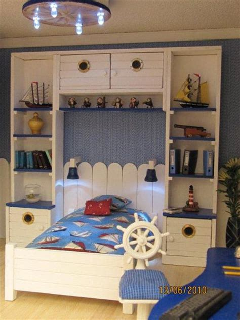 Nautical Bedroom Chairs 191 Best Images About Ag Furniture Beds On
