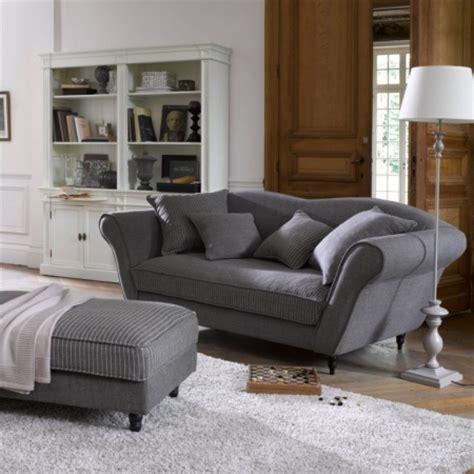 canap駸 la redoute meubles la redoute extrait du catalogue 15 photos