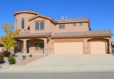 real home rancho homes for sale houses for sale in rancho nm