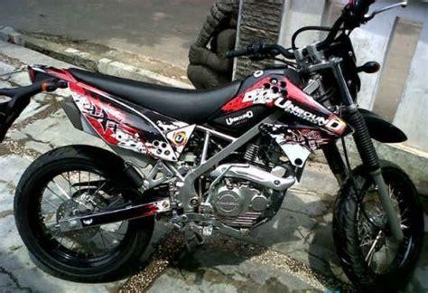 Mini Trail Ktm 150cc mini trail kawasaki 150cc jual motor kawasaki klx