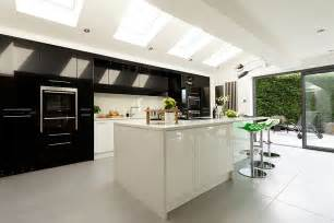 kitchen design service in karachi awesomekitchens free kitchen design service selco builders warehouse