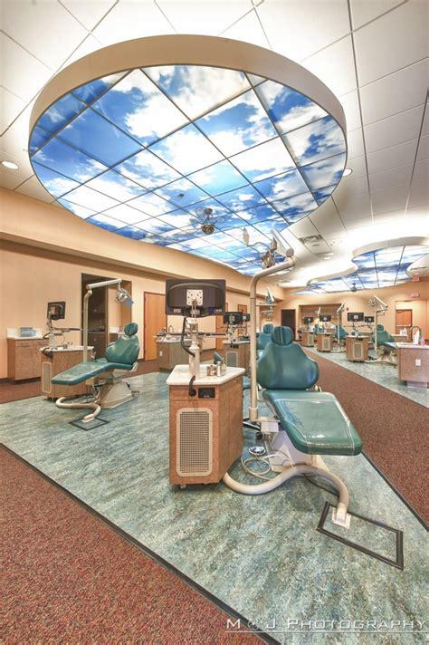 golden house woodbridge va golden pediatric dentistry orthodontics house of smiles
