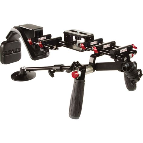 dslr stabilizer shape composite dslr stabilizer compostab b h photo