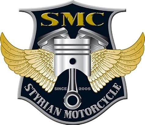 Victory Motorräder österreich by Victory Black Smc Modellnews