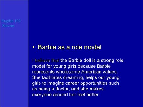essay role model athletes as role models at com essay on my role