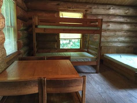 Savoy Mountain State Forest Cabins by Cabin 4 Billede Af Savoy Mountain State Forest Savoy