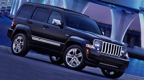 2019 Jeep Liberty by 2019 Jeep Liberty Release Date And Specs Car Review 2018