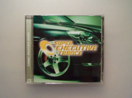 Kaos Fangkeh Ferry Corsten Tulisan 2 1 exective trance その他音楽 toshi chan s beat collection yahoo ブログ