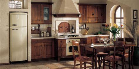 cucine eleganti classiche classiche falegnameriavietti it