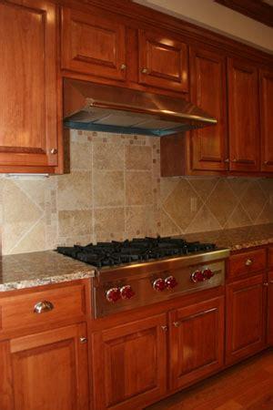 kitchen appliances richmond va kitchen gallery appliance contract sales