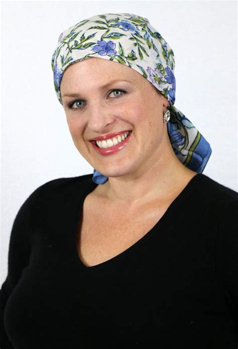 Cancer Scarf Wigs For The Summer | 63 best images about fashion hats for cancer patients on