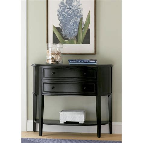 Jooy Living Weston Console Table console table usa