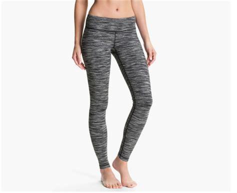 clothes grey grey spacedye scratch fitness sportswear