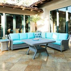 Patio Furniture Jerome S 1000 Images About Patios And Outdoor Living On