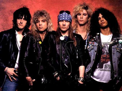 Guns N Roses by Guns N Quot Roses Guns N Roses Wallpaper 15303946 Fanpop