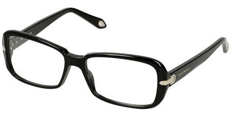 givenchy vgv 889 eyeglasses free shipping