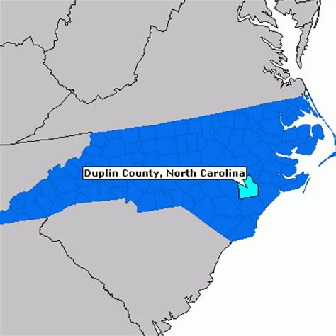 Duplin County Records Duplin County Carolina County Information Epodunk