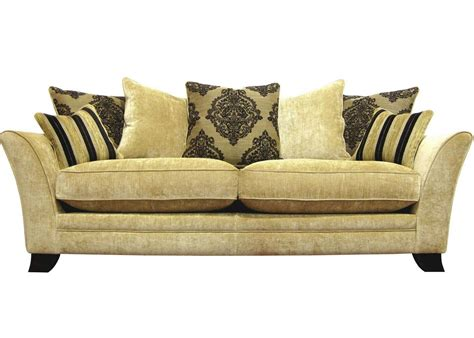 sofa collection service ashley manor harriet sofa collection from tannahill