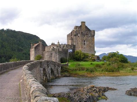 Scotland Search Scotland Highlands Image Search Results Picture To Pin On Thepinsta