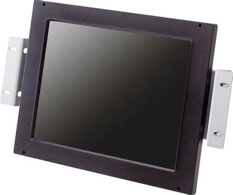 Touchscren Ts Andromax Ad686 C1 touchscreen monitor 30 7 cm 12 1 zoll elo touch solution 1247l 800 x 600 pixel 4 3 40 ms vga