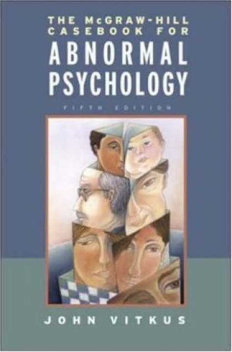 abnormal child psychology mindtap course list books books about psychology covers 200 249