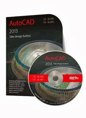 autocad 2013 full version system requirements autocad 2013 crack free download free full version