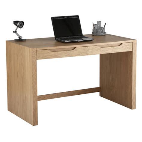 Meja Kantor Solid beli meja kerja kayu jati design modern minimalis kmt 024