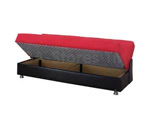 Leons Sofa Bed Sofa Beds Sofa Bed Microfiber Leo Bol 03 Fj 24 5 Ba Stores