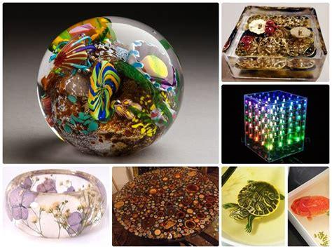 Jual Bioball Bandung patung resin archives fiberglass bandung