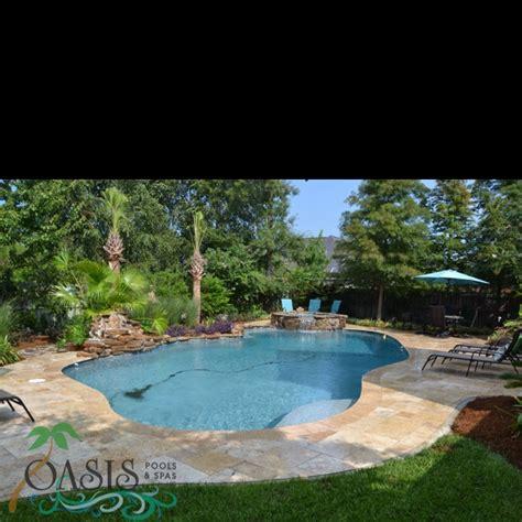Backyard Pools Llc 19 Best Spa Ideas Images On Tubs