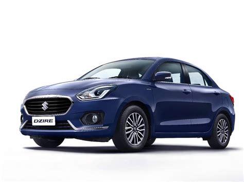 Maruti Suzuki New Car Launch Maruti Suzuki Unveils New Dzire Launch On 16th May