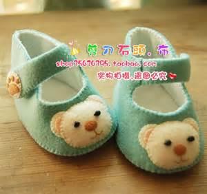 sapatinhos de beb on pinterest shoe pattern baby shoes and 49 best images about sapatinhos de bb on pinterest baby