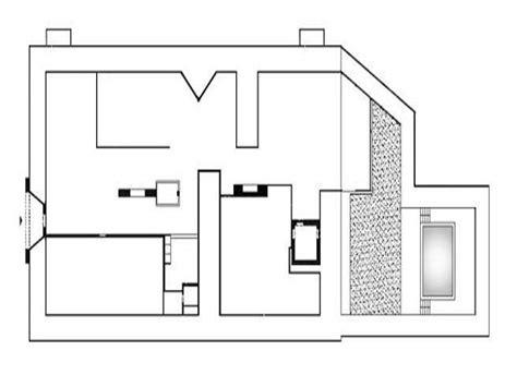 dove si trova la casa grande fratello grande fratello 13 pubblicata la mappa della nuova casa