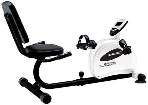 mini cyclette da poltrona migliori mini cyclette benefici funzionamento e recensioni