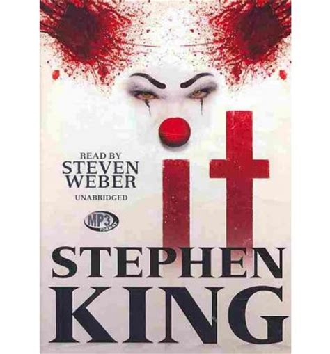 the at 72 derry books it stephen king 9781441738738