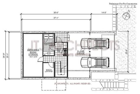 carriage house floor plans carriage house 2nd floor plan