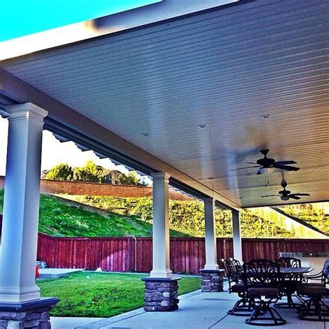 The 25  best Vinyl patio covers ideas on Pinterest   Patio