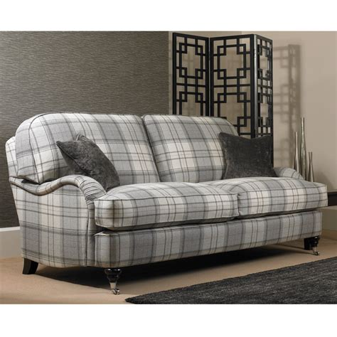 wade sofas wade floyd large sofa at smiths the rink harrogate