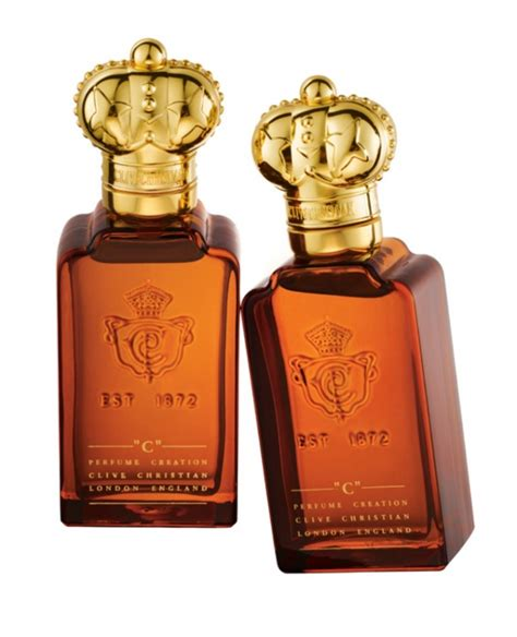 Most Fabulous Perfumes For Winter by Top 10 Most Expensive Perfumes For
