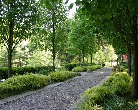 modern garden path ideas the of the garden path 112 exciting design ideas