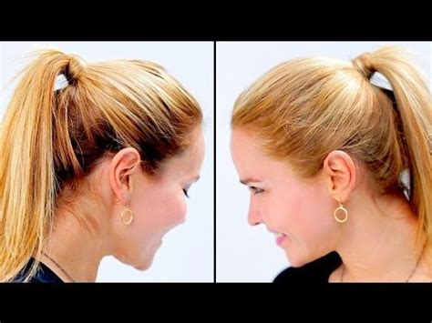 retouch dark roots not red life changing root touch up product youtube