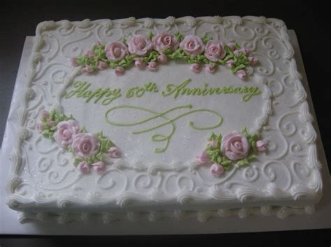 Decorated Sheet Cakes by 173 Best Images About Cake Decorating On