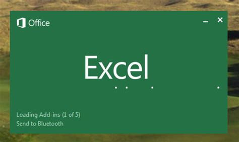 Office 365 Xlstart Qi Macros Technical Support Faqs Excel 2013