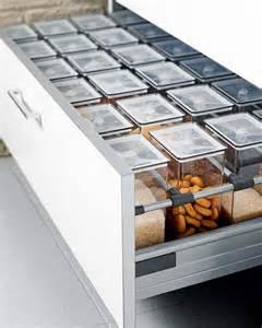 modern kitchen drawers modern kitchen drawer space cabinet