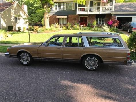 electric power steering 1989 buick estate parental controls service manual how to remove 1989 buick lesabre front bumper how to remove 1989 buick